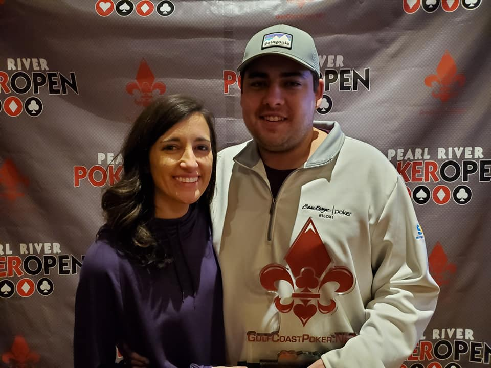 Batalha do poker malta 2019